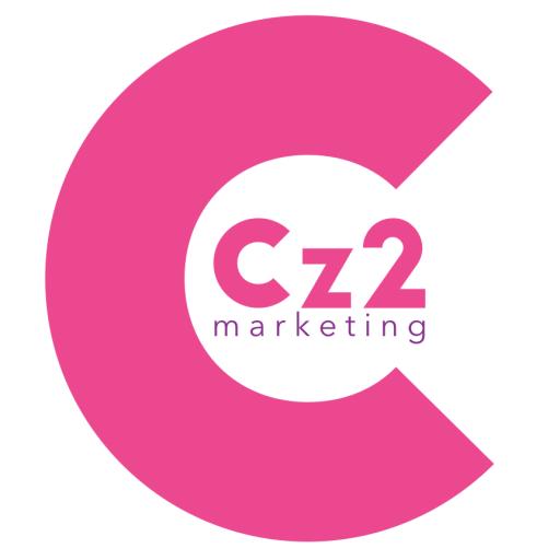 Caza2Marketing